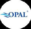 Opal Hydrogen Water 04